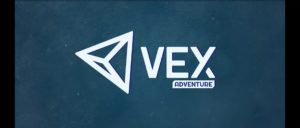 VEX Adventure trailer, most immersive LBE experience