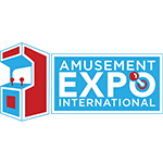 Amusement Expo Internation AEI