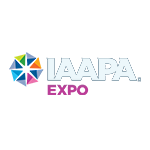 Visit VEX Solutions at the IAAPA Expo in Orlando