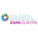 Visit VEX Solutions at the IAAPA Europe